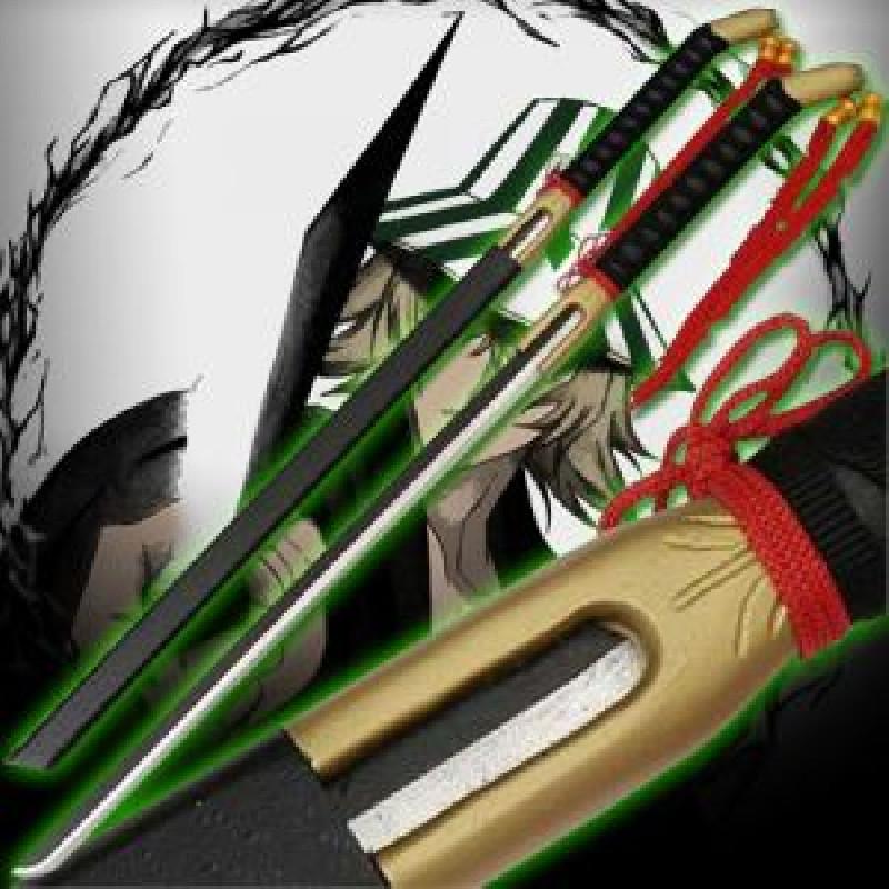Schwert_AN_40_4ec272847939b.jpg