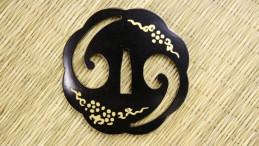 Tsuba_NZ08_5041ee4f3264d.jpg