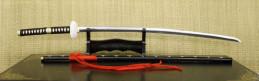 Trafalgar Law Schwert - AG06