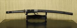 Katana RH-01