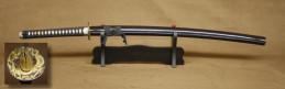 Katana F60