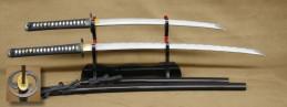 Schwertset F54