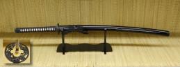 Katana G60-02