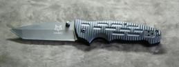Messer FOX 17
