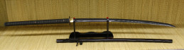 Nodachi BK 01