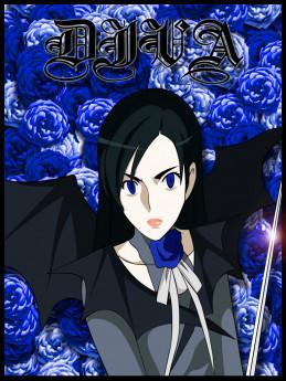 Blood+ - Diva