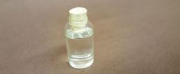 Öl in 30ml Flasche