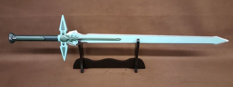 SAO Schwert aus LARP