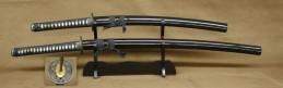 Schwertset F29