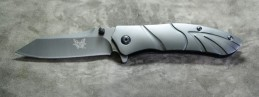 Messer Benchmade 22