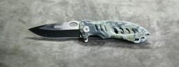 Messer Böker 23