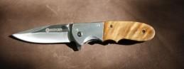 Messer Böker 56